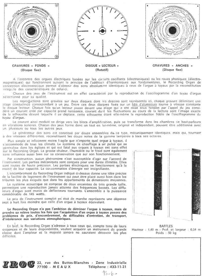 Harmonium amplifié - Page 2 Orgue_10
