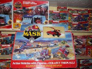 Images Holographique MASK P1000817