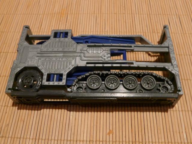 Proto RAMP Up P1040810