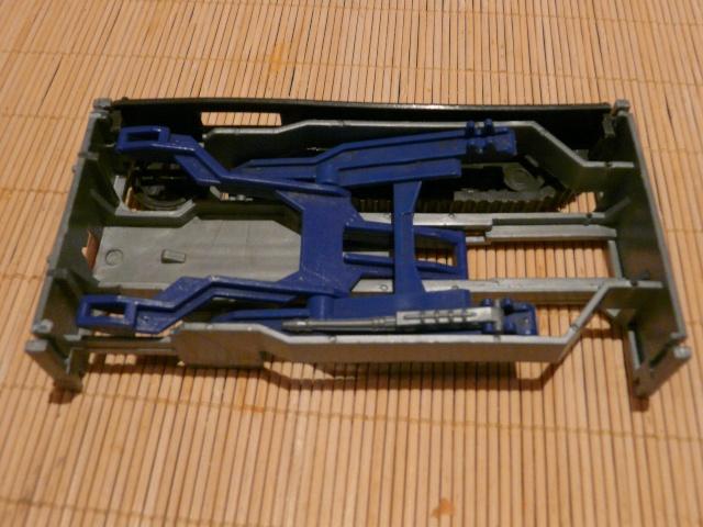 Proto RAMP Up P1040811