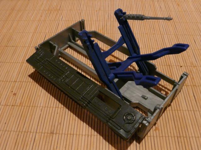 Proto RAMP Up P1040812