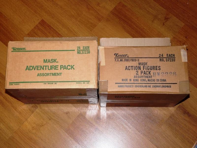Cartons et conditionnements d'usine - Factory cases - Page 2 P1050212