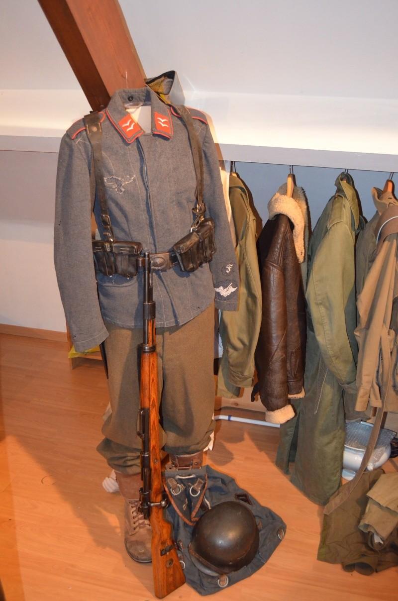 Collection Arnoldini : Collection d'épaulette troupe - Page 2 Dsc_0848