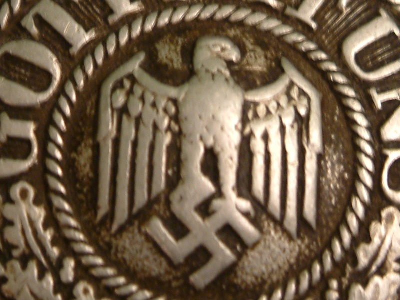 Vos boucles allemandes Heer/luft/KM/SS/HJ Dscf1728