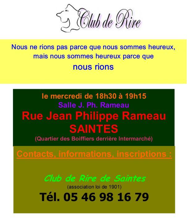 Club de rire à Saintes Club-r10