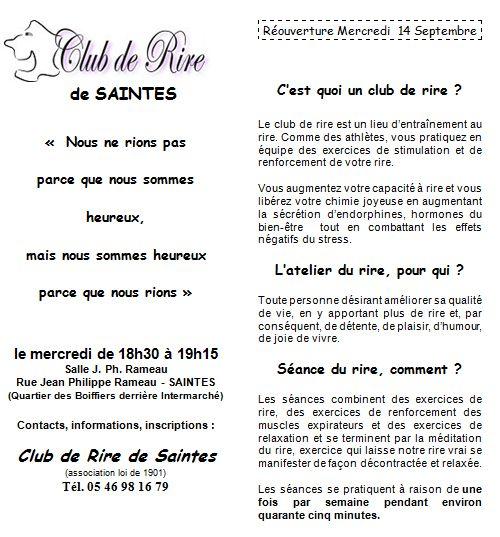 Club de rire à Saintes Club_r10