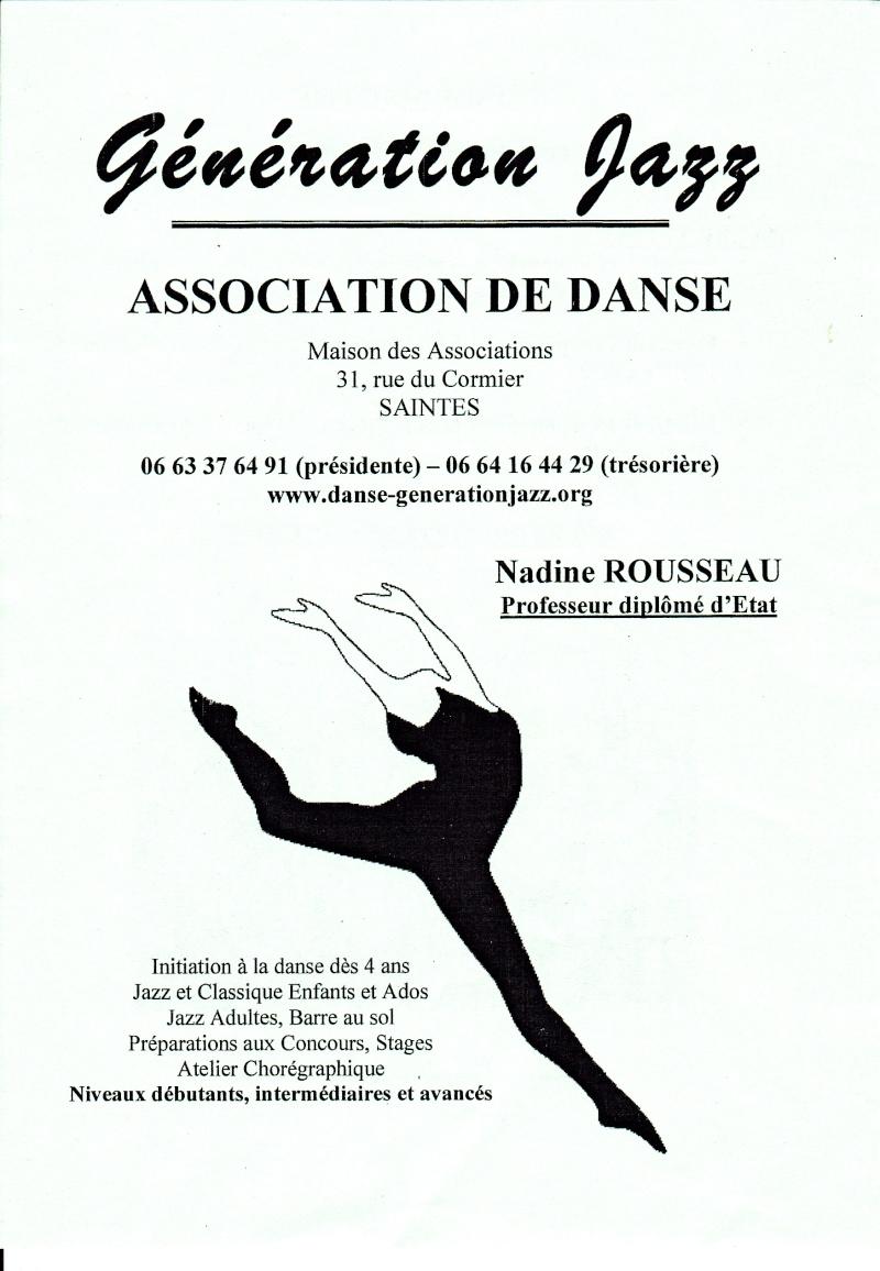 Danse classique et Jazz : association de Saintes Img_0026