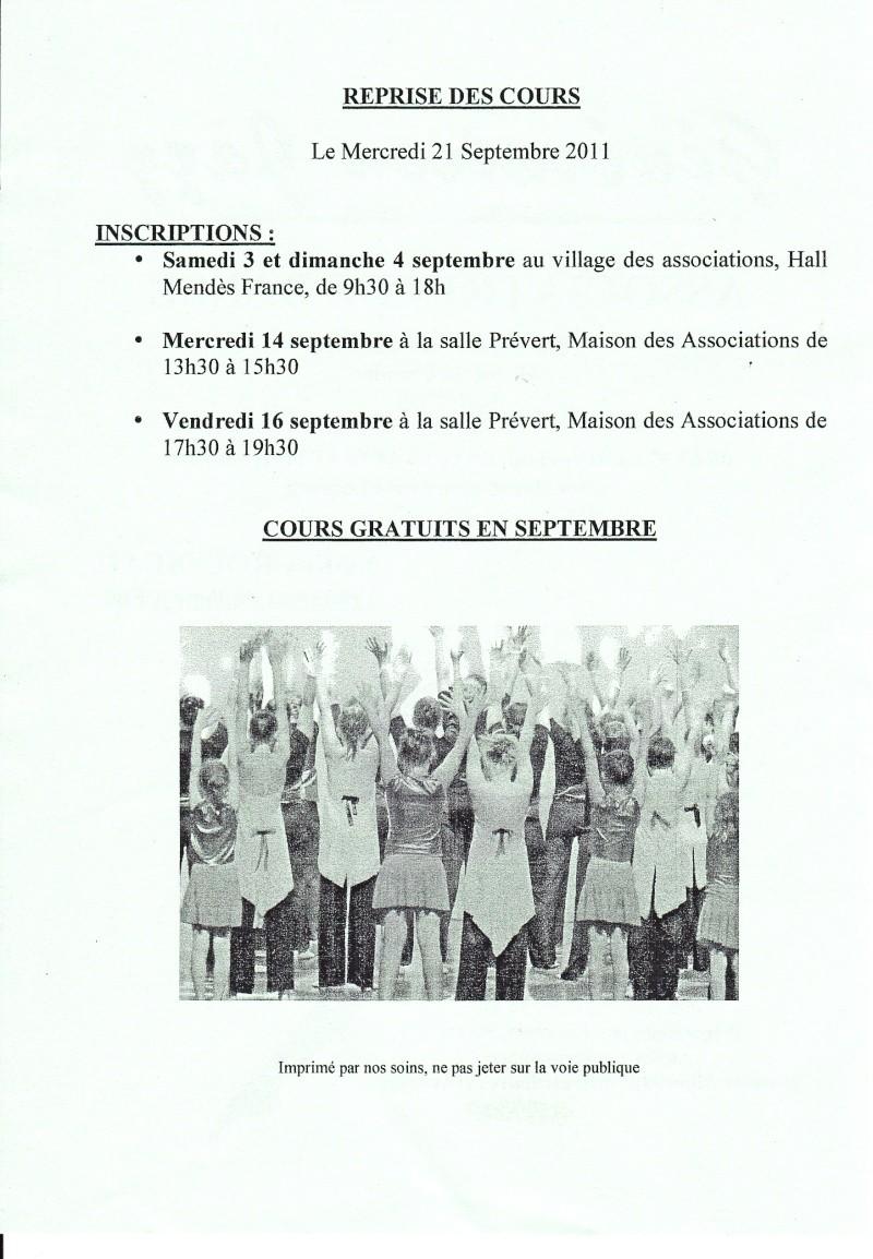 Danse classique et Jazz : association de Saintes Img_0027