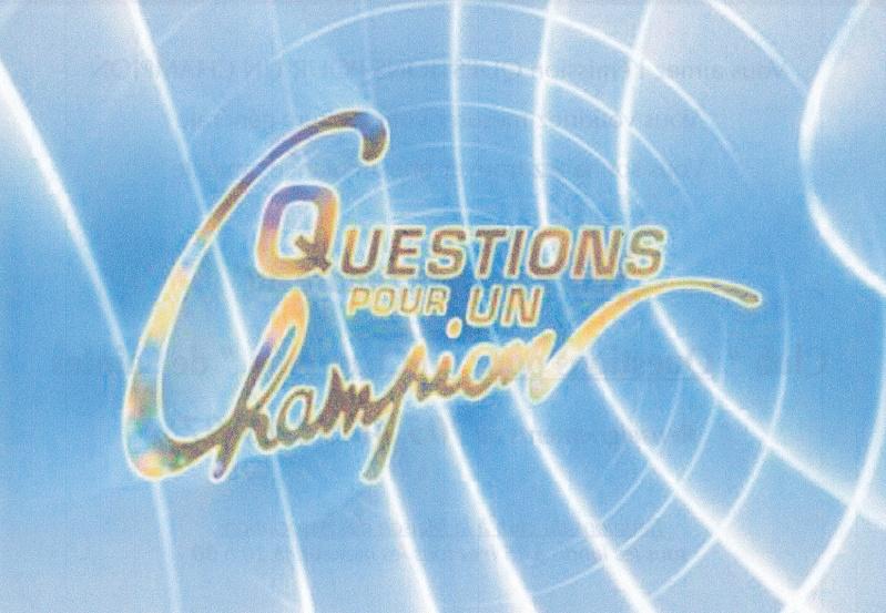 Questions pour un champion : club de Saintes Img_0035