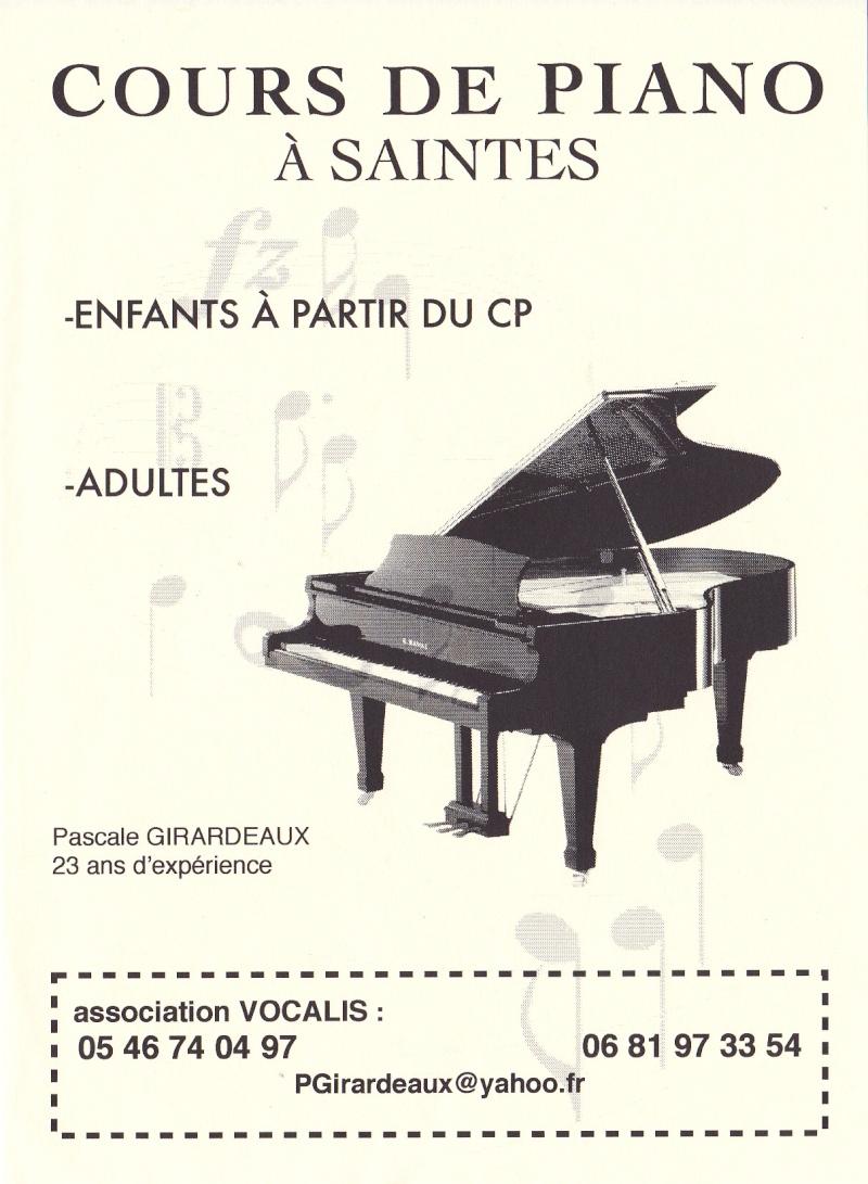 Piano : cours à Saintes Img_0040