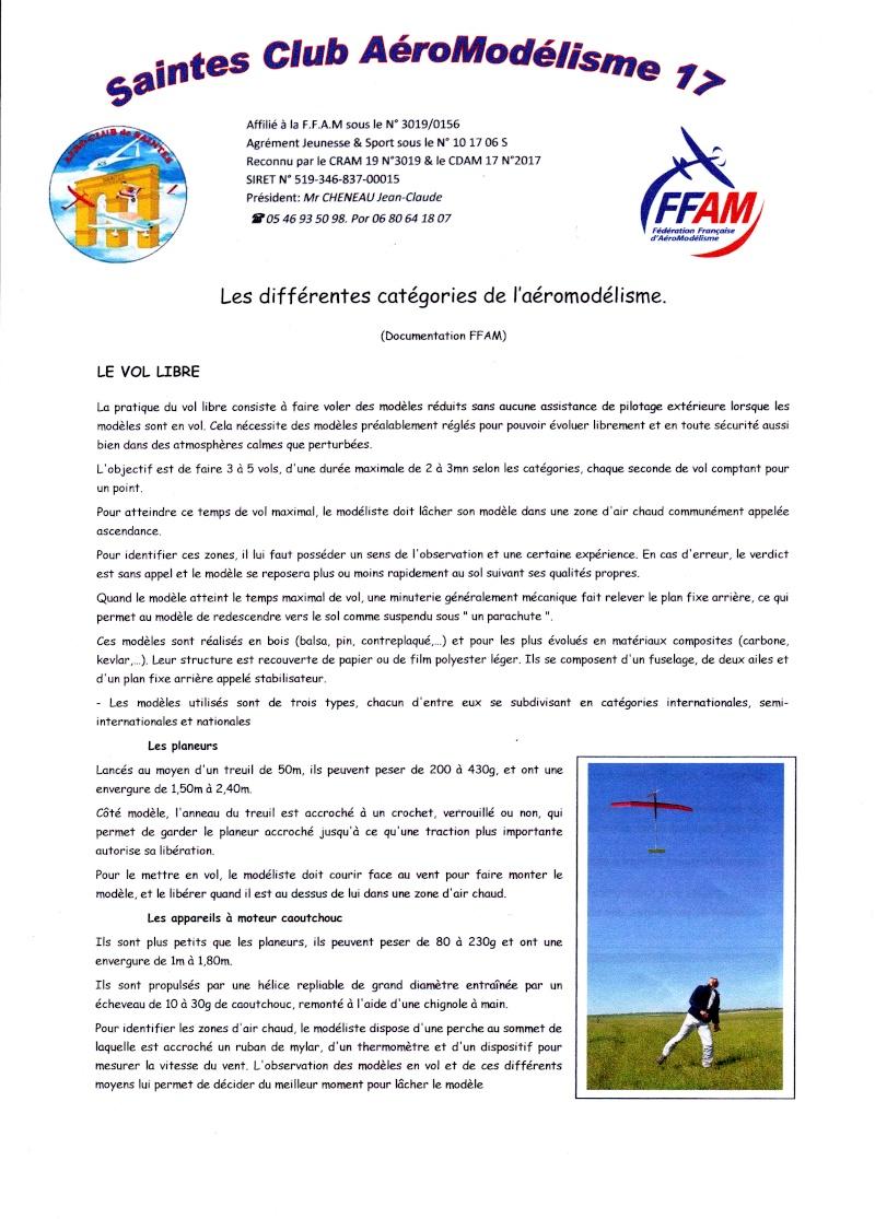 Aéromodélisme - vol à voile : club de Saintes Img_0045