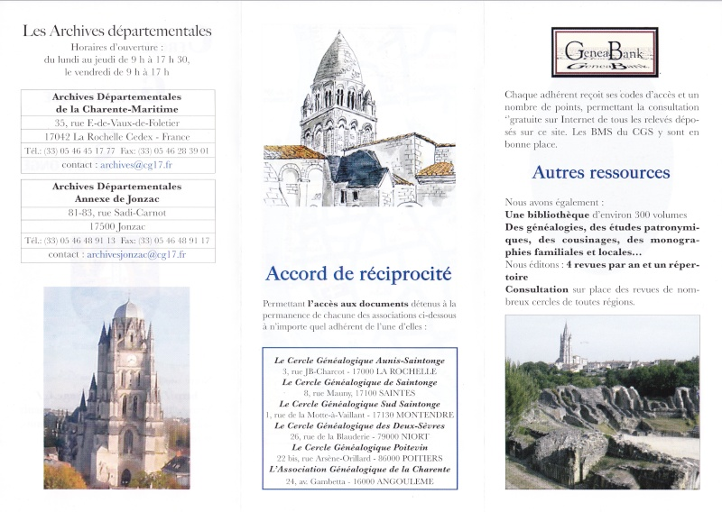 Généalogie : club à Saintes Img_0050
