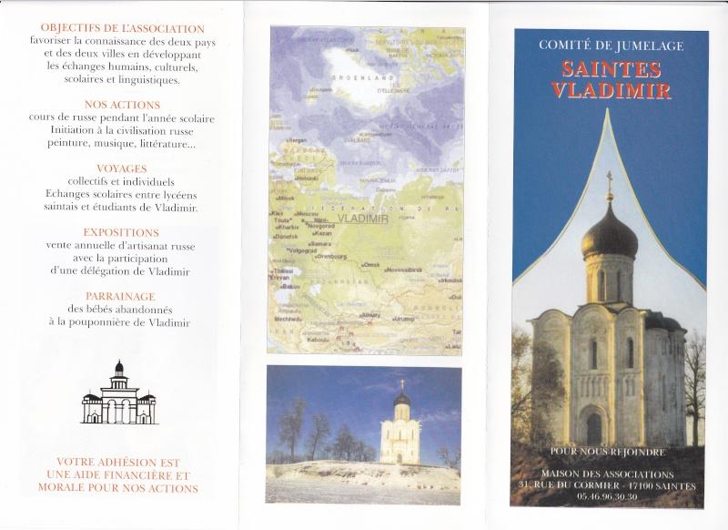 Cours de russe - Jumelage Vladimir : à Saintes Img_0053