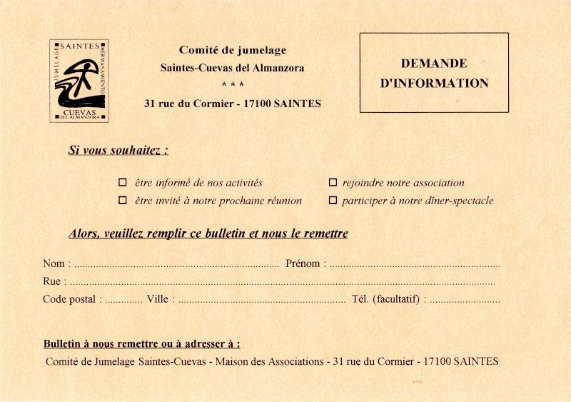 Cours d'espagnol - jumelage Cuevas del Almanzora Img_0057