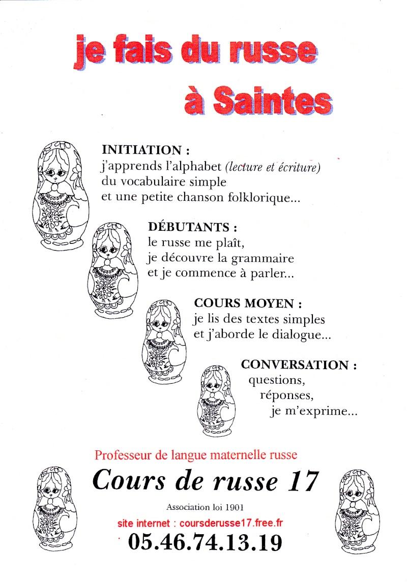 Cours de Russe à Saintes Img_0062