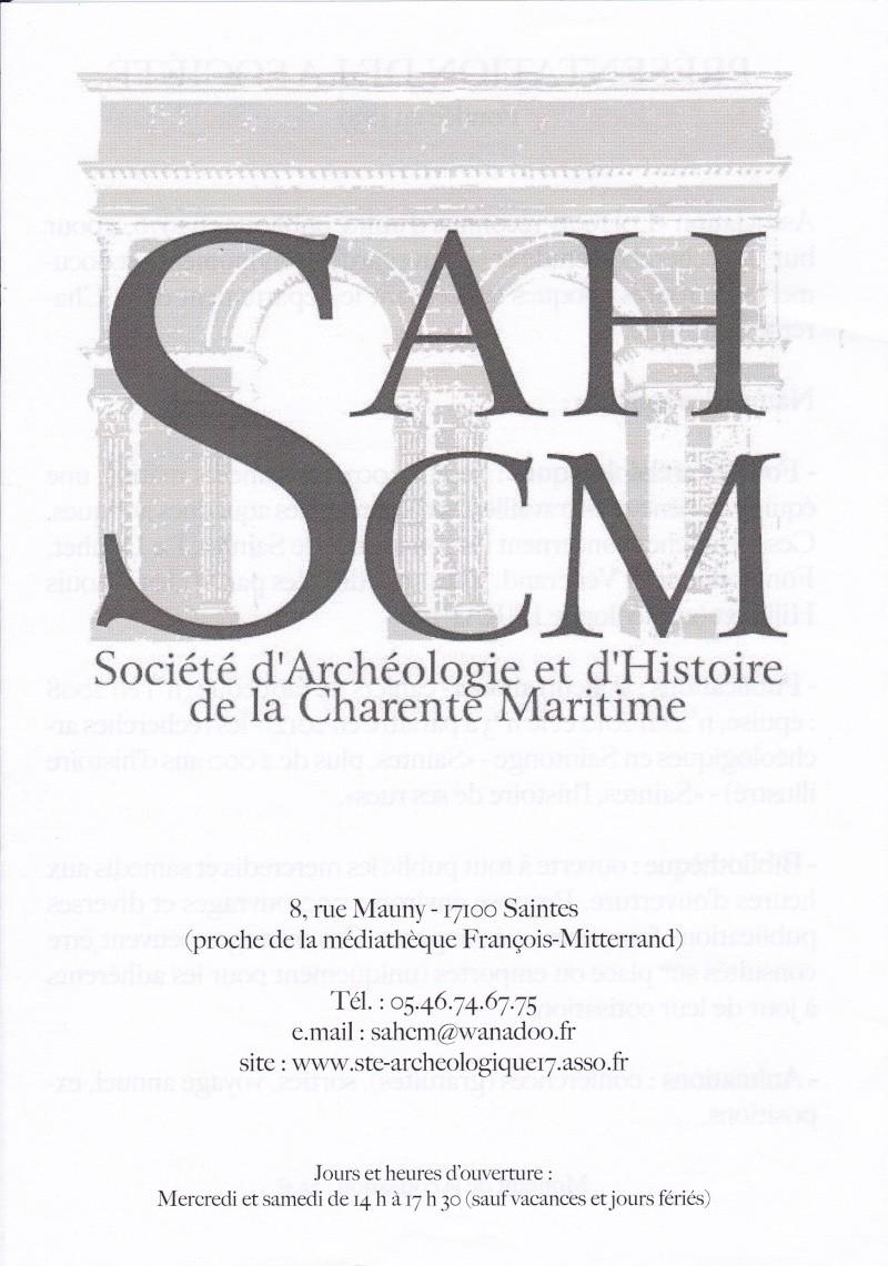 Archéologie et histoire de la Charente-Maritime à Saintes Img_0075