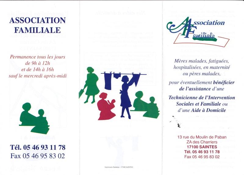 Association Familiale à Saintes Img_0079