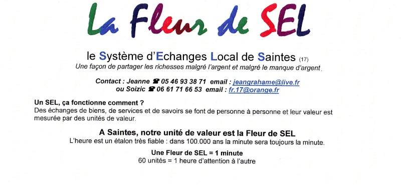 Système d'échange local de Saintes ( la fleur de sel ) Img_0083