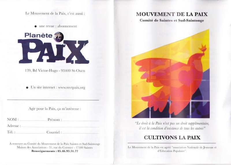 Mouvement pour la paix à Saintes Img_0085