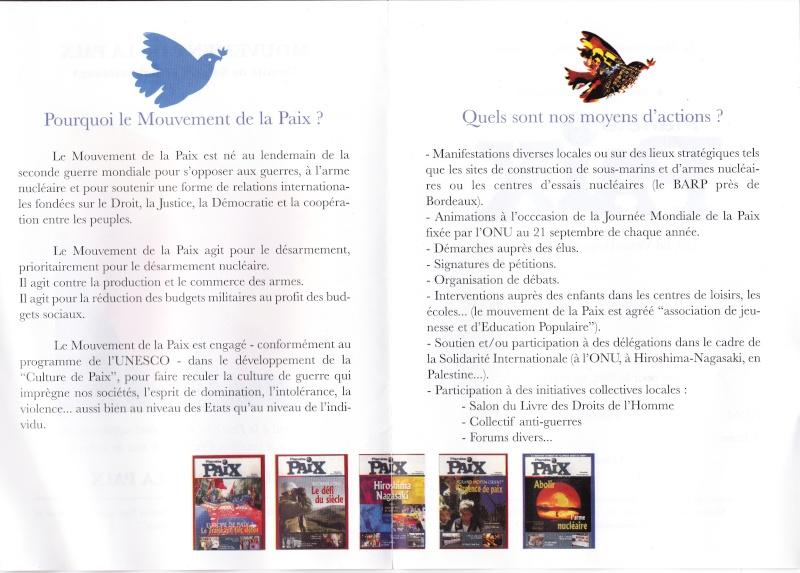 Mouvement pour la paix à Saintes Img_0086