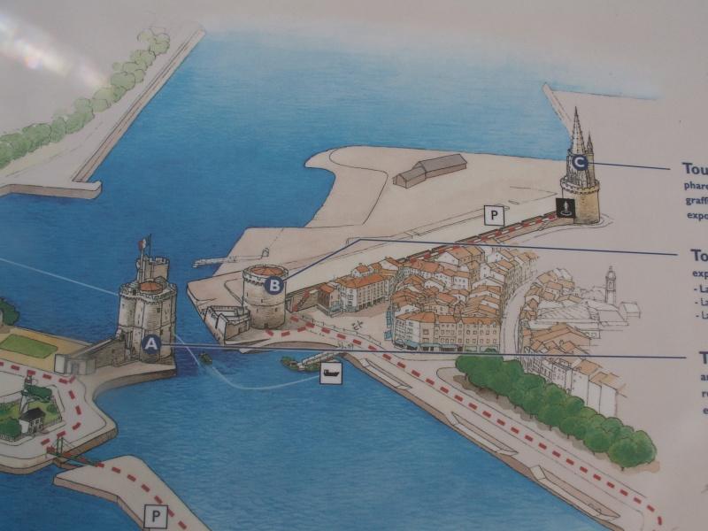 La Rochelle Pict0198