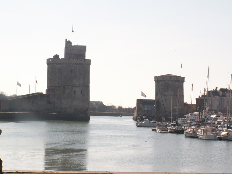 La Rochelle Pict0200