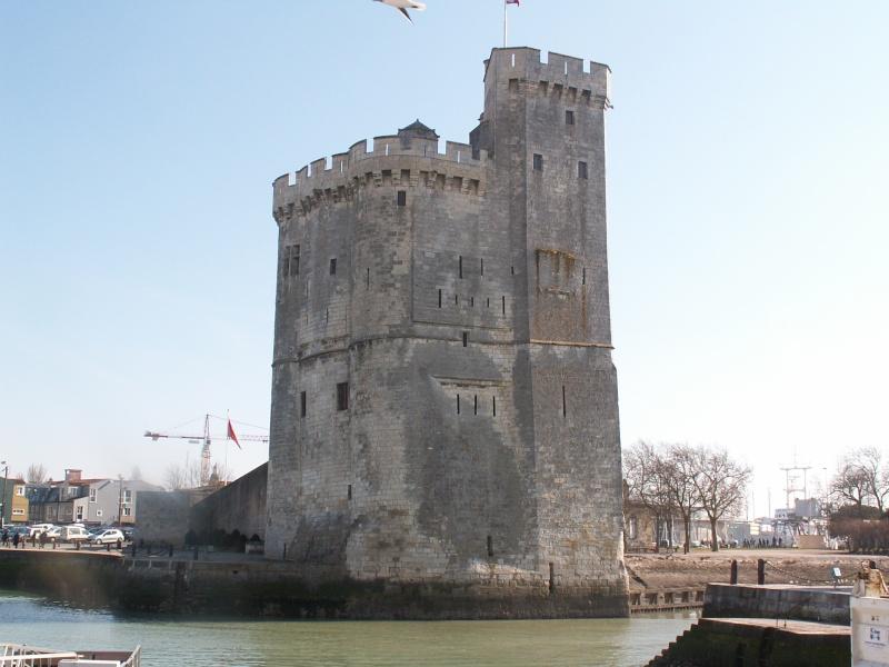 La Rochelle Pict0201