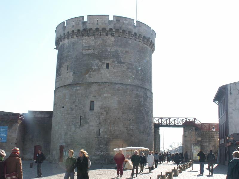 La Rochelle Pict0202