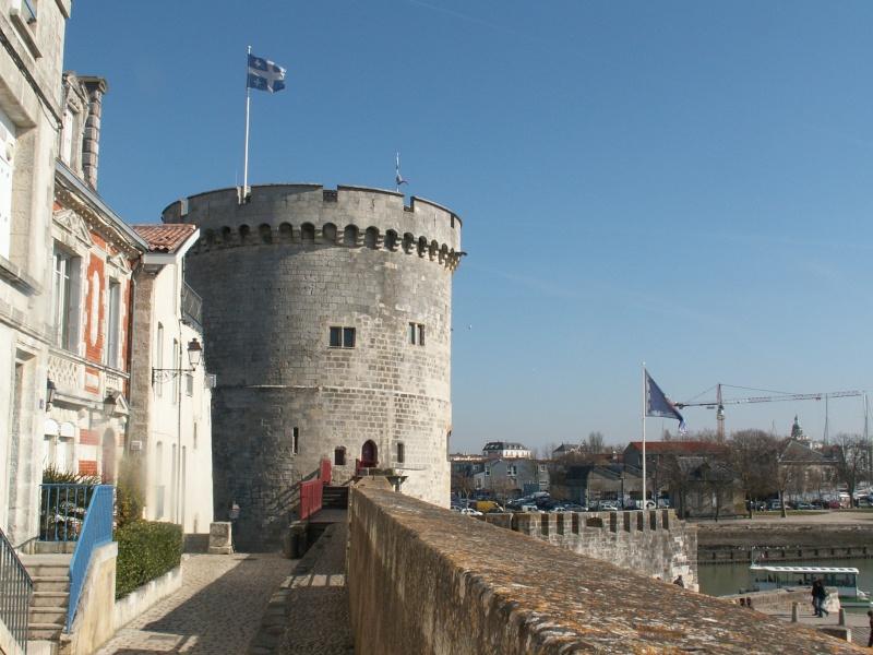 La Rochelle Pict0203
