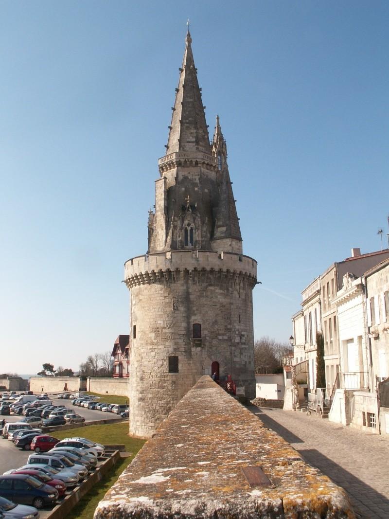 La Rochelle Pict0204