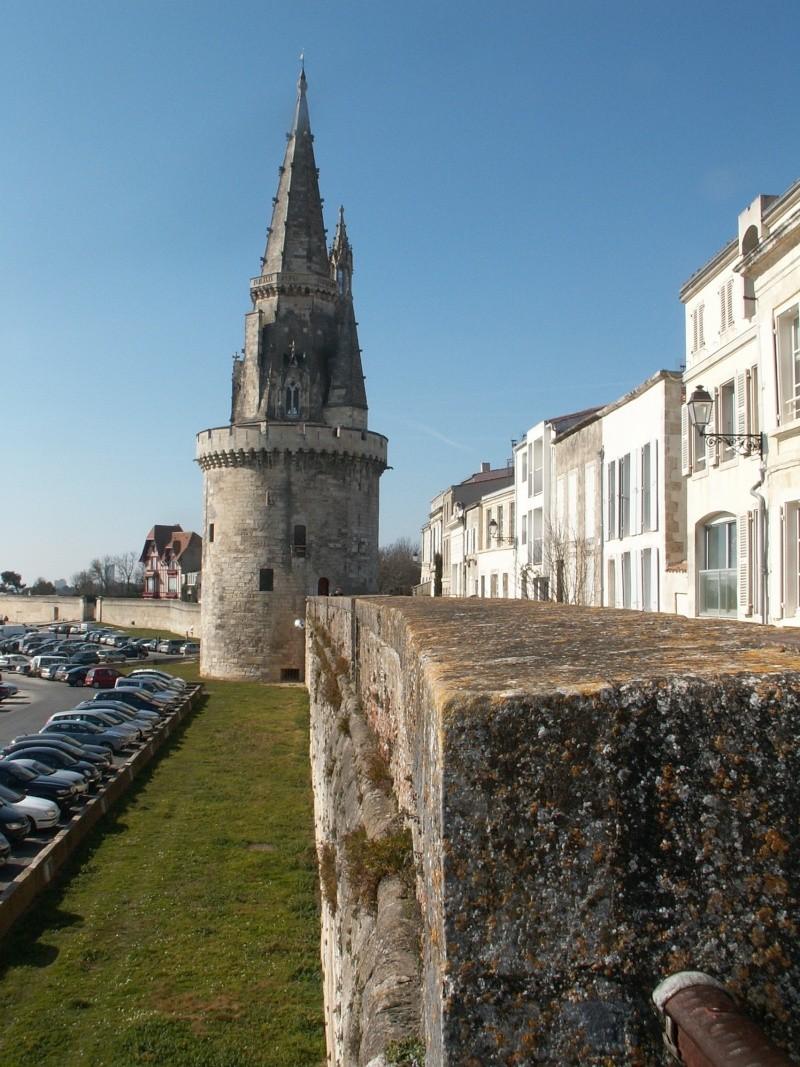 La Rochelle Pict0205