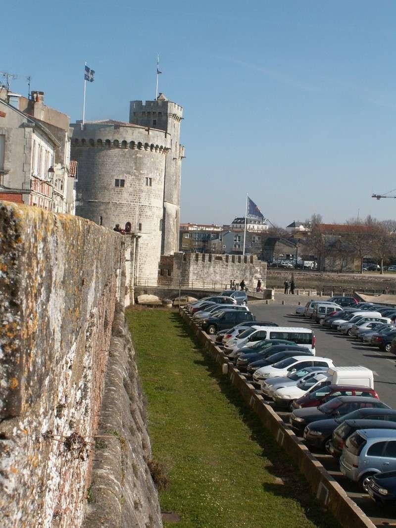 La Rochelle Pict0206