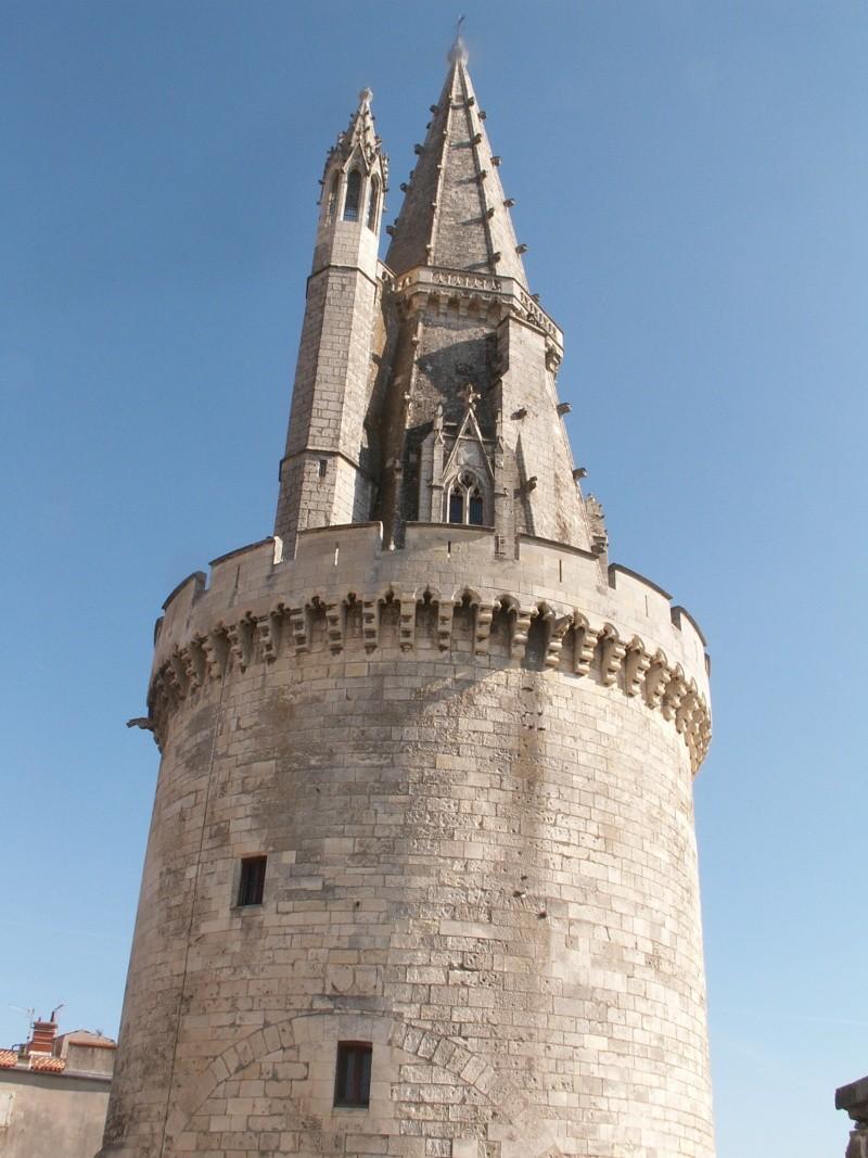 La Rochelle Pict0207
