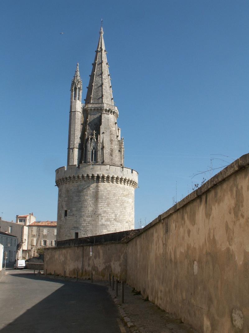La Rochelle Pict0208