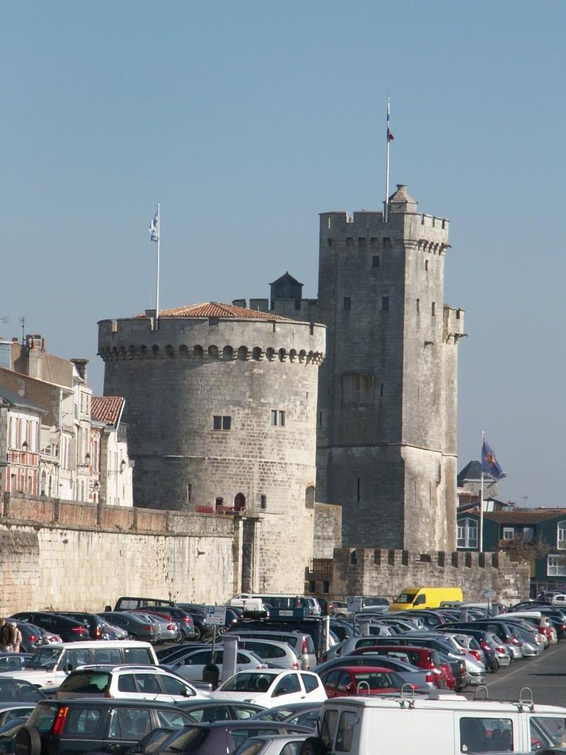 La Rochelle Pict0209