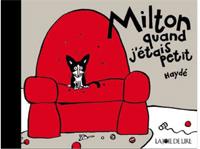 [Haydé] Milton quand j'étais petit Milton10