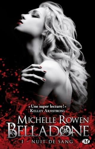 [Rowen, Michelle] Belladone - Tome 1: Nuit de sang Nuit_d11