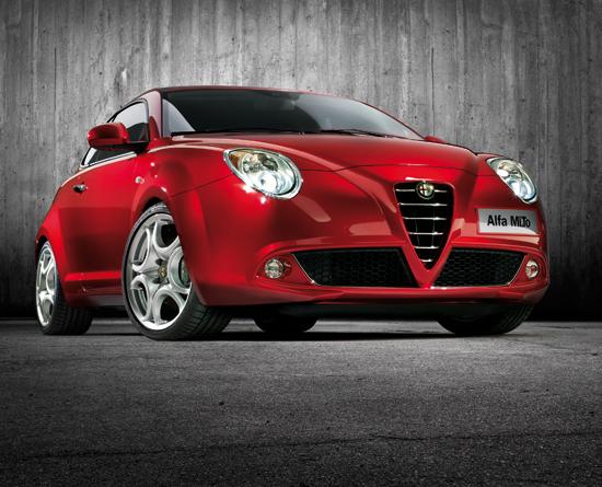 [NEWS] Alfa Romeo MI.To 1774_410