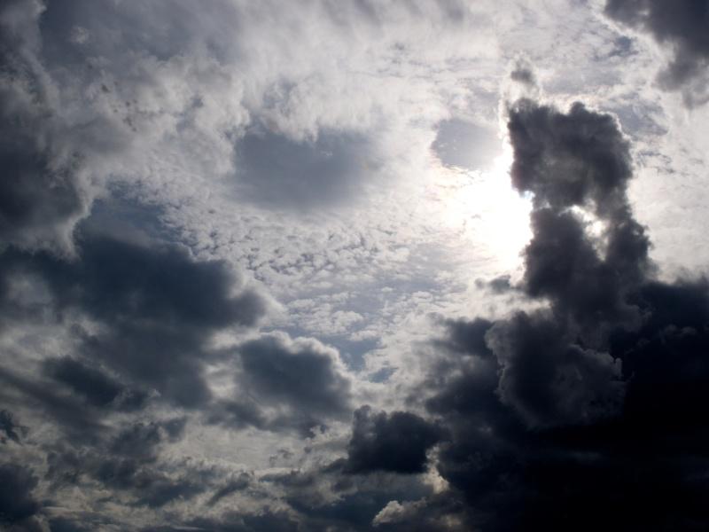 nuages essai de XZ1 Ciel11