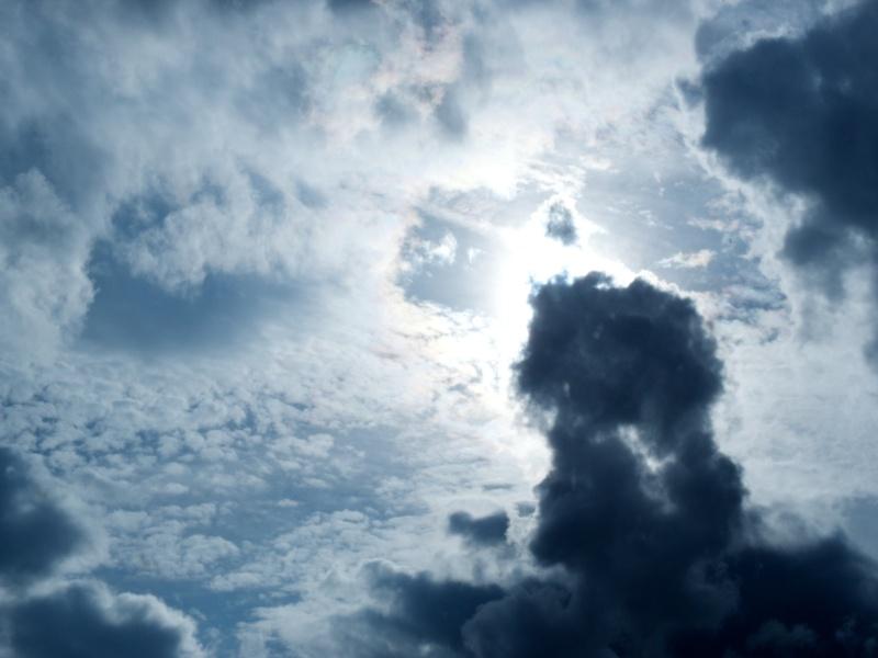 nuages essai de XZ1 Ciel_110