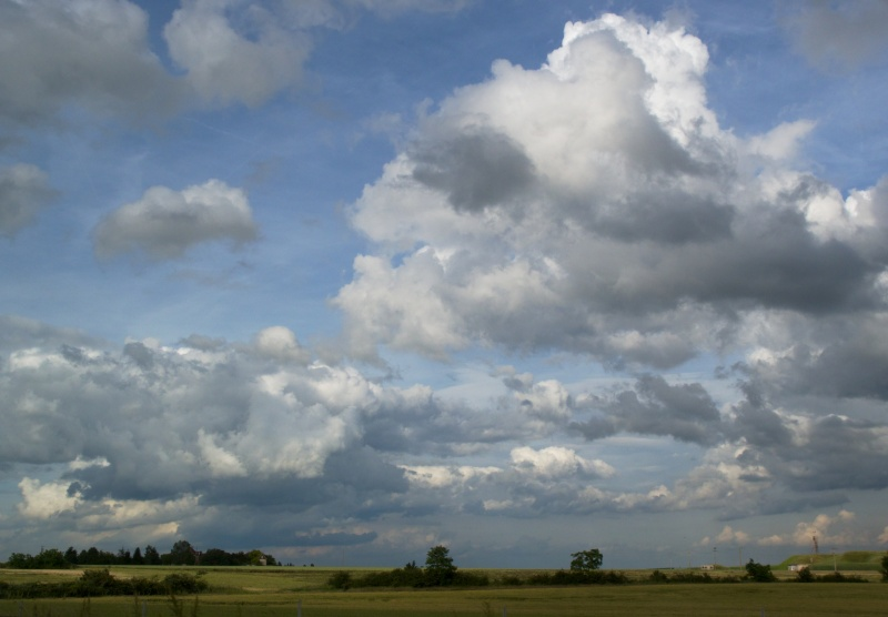 nuages essai de XZ1 Ciel_210