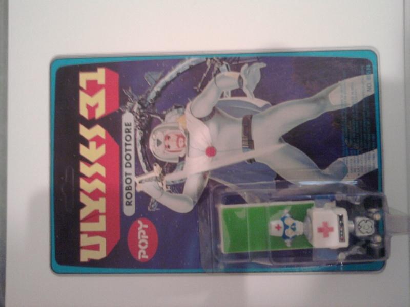 ULYSSE 31 : les jouets vintage et produits dérivés Photo018