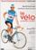 News du Monde du Vélo !!!