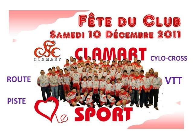 Fête de Notre Club le Samedi 10 Décembre 2011 1_invi10