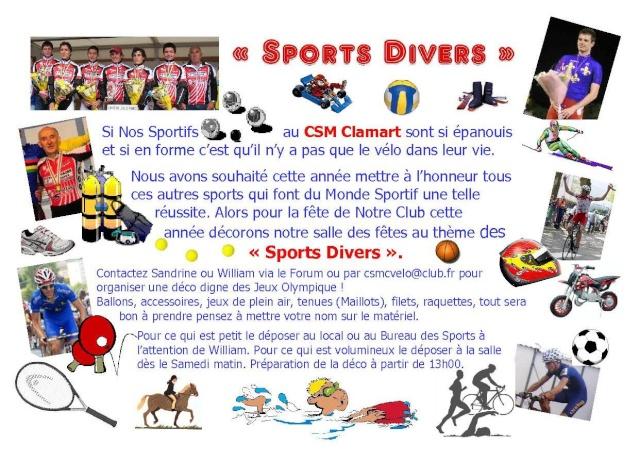 Fête de Notre Club le Samedi 10 Décembre 2011 3_invi10