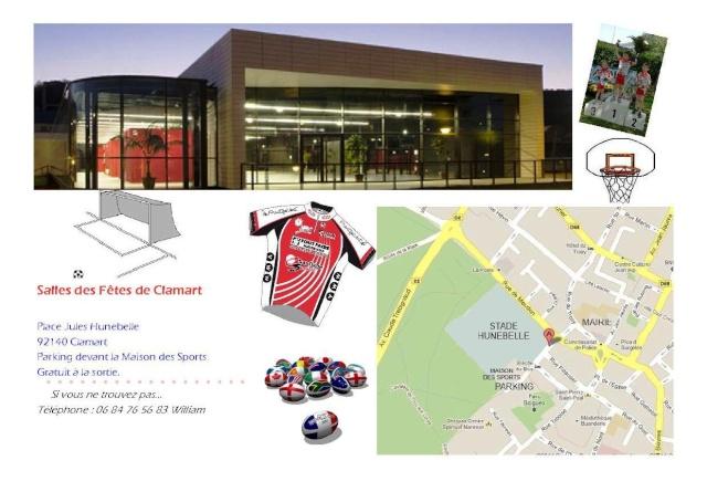 Fête de Notre Club le Samedi 10 Décembre 2011 5_invi10