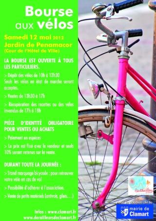Bourse aux Vélos Clamart-Samedi 12 Mai 2012 A5bour10