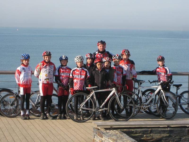 News du Stage en Vendée 2012 Img_5010