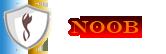 [nouveaux grades de forum] 011