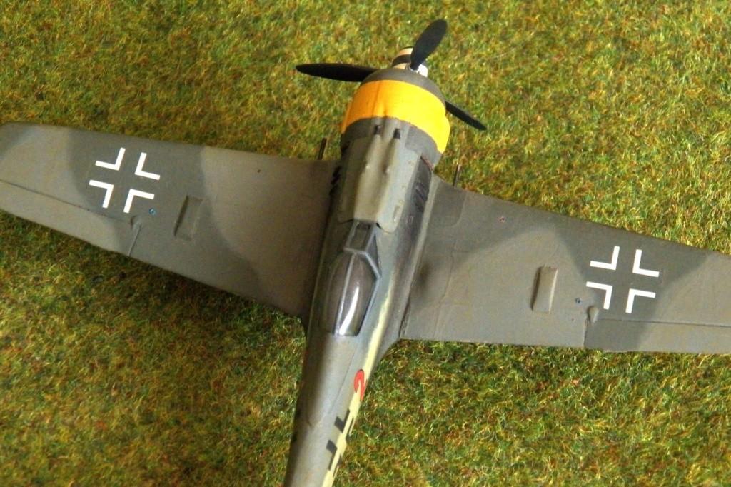 [Airfix] Focke Wulf Fw 190 F-8, 1978 100_1314